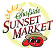 Surfside Sunset Farmers Market